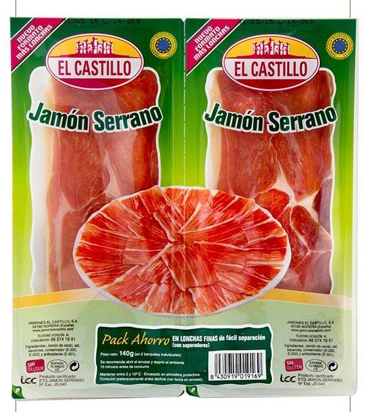 05_LONCHEADO_140_G_JAMONES_EL_CASTILLO