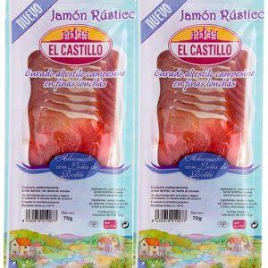 07_LONCHEADO_140_G_AHUMADO_JAMONES_EL_CASTILLO